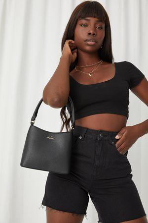 Supre Women Bags - Personalised Seline Textured Bag - texture