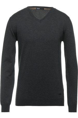 DOOA Men Sweaters - Sweaters