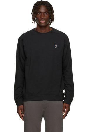 Paul Smith Top Long Sleeve T-Shirt