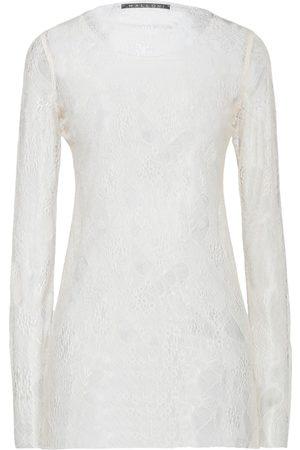 MALLONI Women Short Sleeve - T-shirts