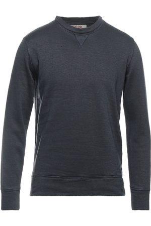 Men Sweatshirts - 120% Sweatshirts