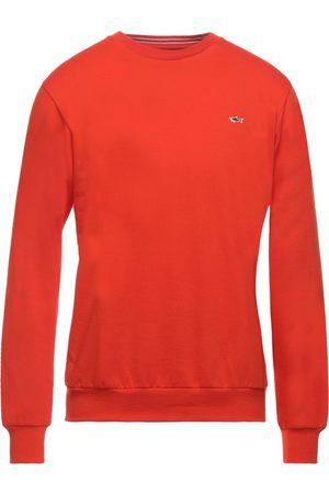 Paul & Shark Men Sweatshirts - Sweatshirts