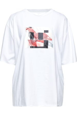 Imperial Women Short Sleeve - T-shirts