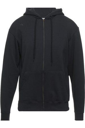 THE EDITOR Men Sweatshirts - Sweatshirts