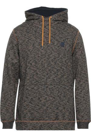 Garcia Men Sweatshirts - Sweatshirts