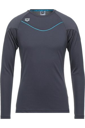 Arena Men Short Sleeve - T-shirts
