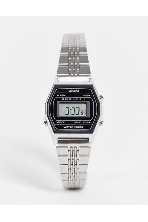 Casio Vintage unisex digital bracelet watch in LA690WEA-1EF