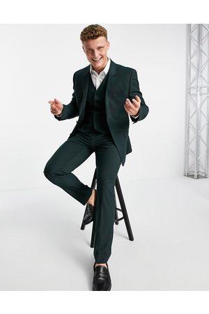ASOS Slim suit pants in