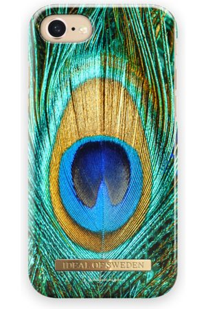 Ideal of sweden Fashion Case Novalanalove iPhone 7 Royal Fowl