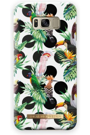 Ideal of sweden Fashion Case Galaxy S8 Plus Tropical Dots