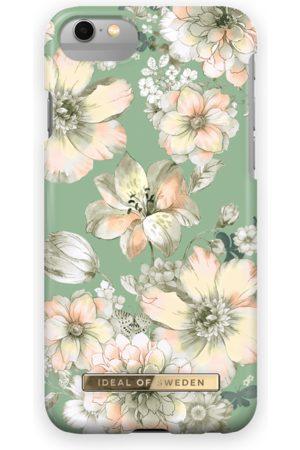 Ideal of sweden Fashion Case iPhone 6/6s Vintage Bloom
