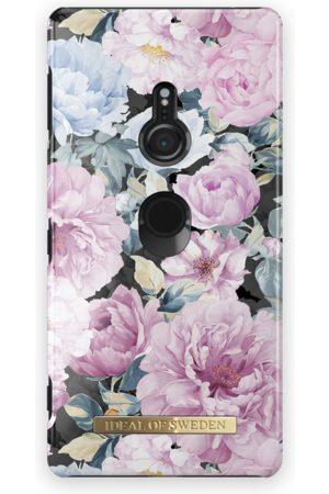 Ideal of sweden Women Phone Cases - Fashion Case Xperia XZ2 Peony Garden