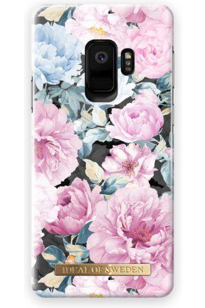 Ideal of sweden Fashion Case Galaxy S9 Peony Garden