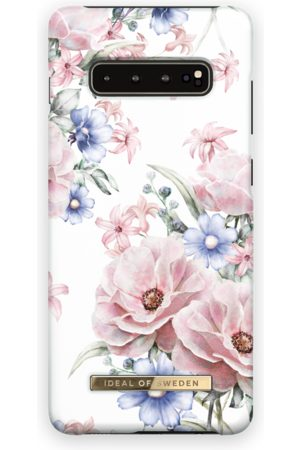 Ideal of sweden Fashion Case Galaxy S10+ Floral Romance