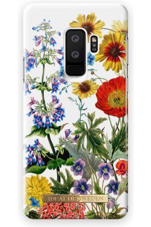 Ideal of sweden Fashion Case Galaxy S9 Plus Flower Meadow