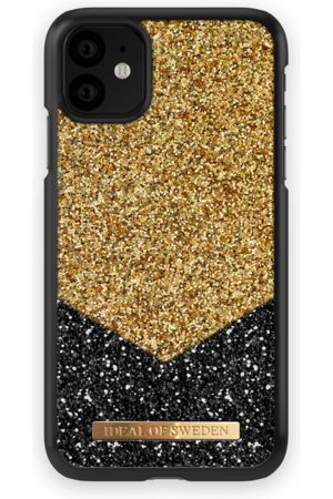 Ideal of sweden Fashion Case Glimmer iPhone 11 Eclipse