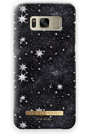 Ideal of sweden Fashion Case Debi Flügge Galaxy S8 Shine Bright