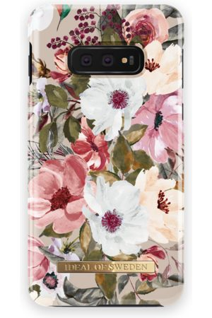 Ideal of sweden Fashion Case Galaxy S10E Sweet Blossom