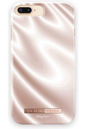 Ideal of sweden Fashion Case T.Lindgren iPhone 8 Plus Silky Dream