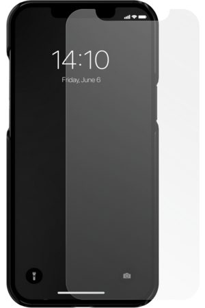Ideal of sweden IDEAL Glass iPhone 12 Pro Max
