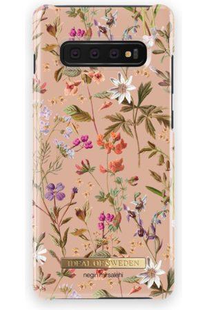 Ideal of sweden Fashion Case Negin Galaxy S10+ Wild Blossom