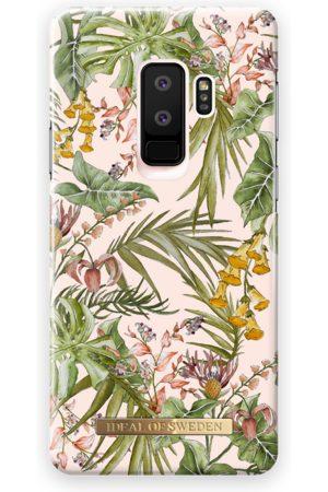 Ideal of sweden Fashion Case Galaxy S9 Plus Pastel Savanna