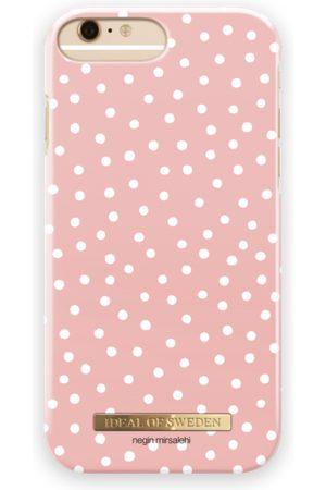 Ideal of sweden Fashion Case Negin iPhone 6/6S Plus Pink Riviera