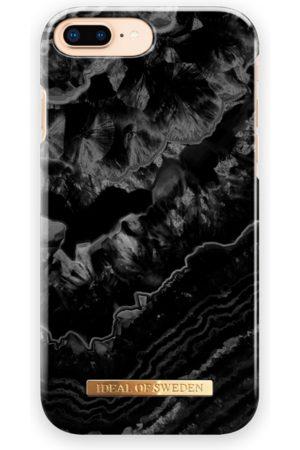 Ideal of sweden Fashion Case iPhone 7 Plus Noir Agate