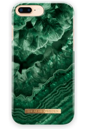 Ideal of sweden Fashion Case iPhone 7 Plus Evergreen Agate