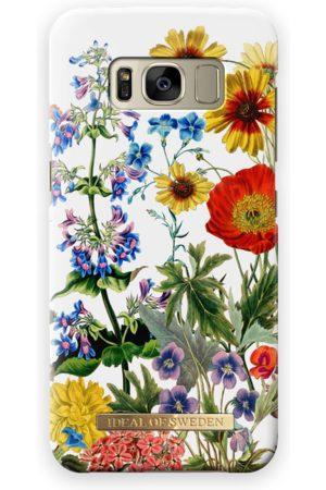 Ideal of sweden Fashion Case Galaxy S8 Flower Meadow