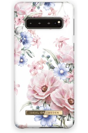 Ideal of sweden Fashion Case Galaxy S10 Floral Romance