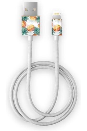 Ideal of sweden Fashion Cable, 2m Pineapple Bonanza