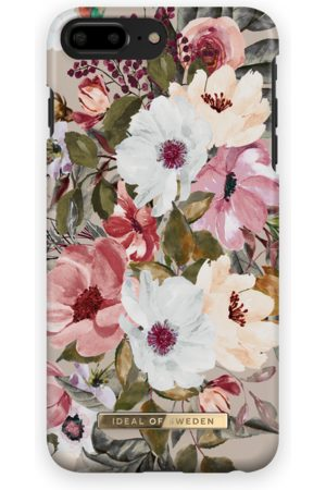 Ideal of sweden Fashion Case iPhone 8 Plus Sweet Blossom