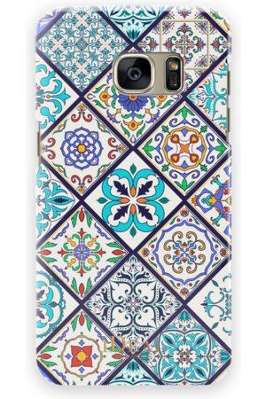 Ideal of sweden Fashion Case Galaxy S7 Edge Mosaic