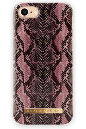 Ideal of sweden Fashion Case iPhone 7 Ruby Python