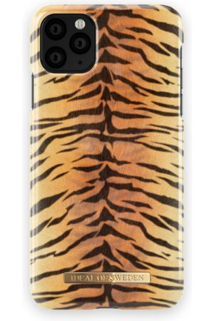 Ideal of sweden Fashion Case iPhone 11 Pro Max Sunset Tiger