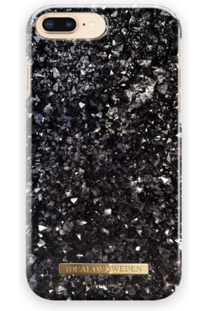 Ideal of sweden Fashion Case Hannalicious iPhone 8 Plus Diamond Daze