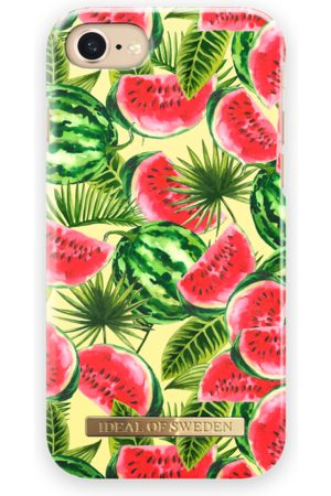 Ideal of sweden Fashion Case iPhone 8 One in a Melon