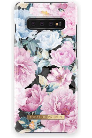 Ideal of sweden Fashion Case Galaxy S10+ Peony Garden