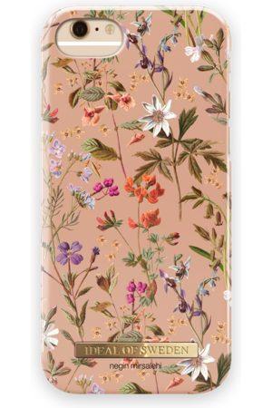 Ideal of sweden Fashion Case Negin iPhone 6/6S Wild Blossom