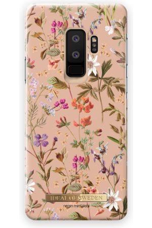 Ideal of sweden Fashion Case Negin Galaxy S9 Plus Wild Blossom