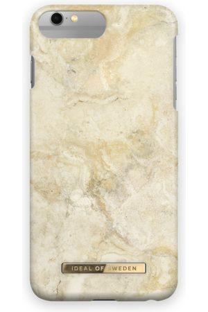 Ideal of sweden Fashion Case iPhone 6/6s Plus Sandstorm Marble