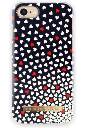 Ideal of sweden Fashion Case Debi Flügge iPhone 8 Spread the love