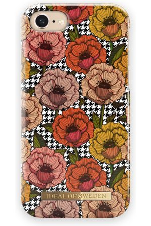 Ideal of sweden Fashion Case iPhone 7 Retro Bloom