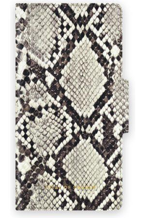 Ideal of sweden Atelier Wallet iPhone 11 Eternal Snake