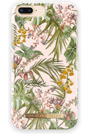 Ideal of sweden Fashion Case iPhone 7 Plus Pastel Savanna