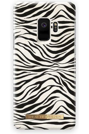 Ideal of sweden Fashion Case Galaxy S9 Zafari Zebra