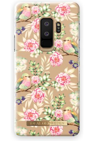 Ideal of sweden Fashion case Galaxy S9 Plus Floral Birds