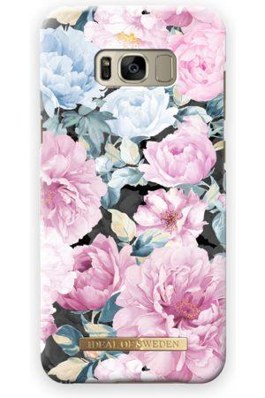 Ideal of sweden Fashion Case Galaxy S8 Plus Peony Garden