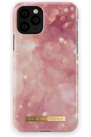 Ideal of sweden Fashion Case LH iPhone 11 PRO Oh La La